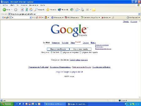 googlebusqueda.jpg