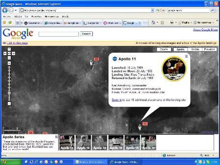 googlemoom.jpg